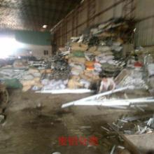 锌合金压铸件厂家东达高价回收图片