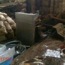 求购日本大同DC53美国D2D3钢废品回收东莞塘厦供销社物资公司图片