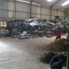 求购3030铝型材4040角件3030角件4545东莞废品高价回收图片