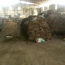 求购钢筋回收东莞废品钢筋回收塘厦钢筋废铁打包场东莞钢材市场钢筋收购批发