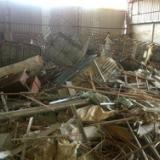供应废不锈钢回收/东莞废不锈钢回收/废不锈钢回收价格
