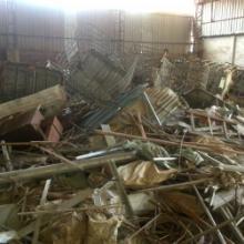 求购马口铁工业铁端子铁镀锌板电解铁厂家回收批发