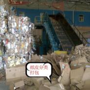 清溪废纸回收/清溪废纸打包场/纸皮打包场/卡纸回收/白纸回收电话