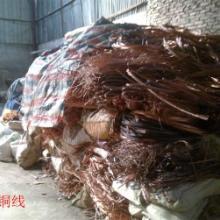 塘厦电线回收/专业回收电线、电缆、电器电子加工厂家