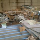 供应东莞茶山废品回收公司,茶山废品回收公司电话13929273923