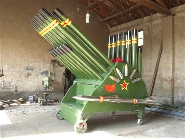 供應節慶用品禮炮