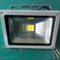 供应LED投光灯中山厂家供货商