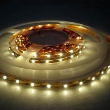 供应柔性LED灯带