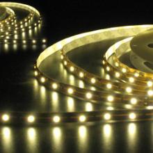 供应绿色环保LED灯带厂家直销