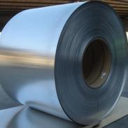 佛山市辉煌不锈钢专业生产201不锈图片