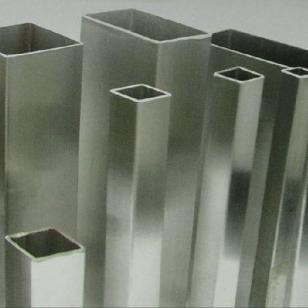 304不锈钢装饰管201不锈钢管图片