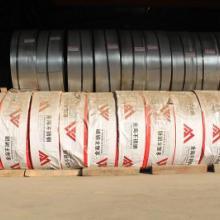 供应用于伸长率深冲拉|不锈钢板材|不锈钢平板的佛山金海201酸洗白皮不锈钢钢卷批发
