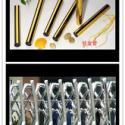 供应201不锈钢制品管8镍18鉻型号