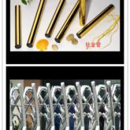 201不锈钢制品管8镍18鉻型号图片