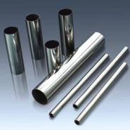 不锈钢管价格不锈钢管库存不锈钢生图片