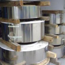 供应梧州不锈钢热轧卷;梧州哪里卖不锈钢热轧卷;广东不锈钢热轧卷批发