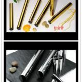 供应佛山不锈钢卷材不锈钢制品管丶不锈钢装饰管丶不锈钢圆管