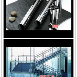 201不锈钢圆管202不锈钢方管图片