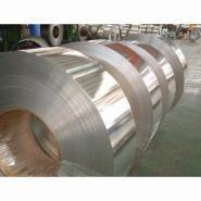 佛山不锈钢钢王304不锈钢管材图片