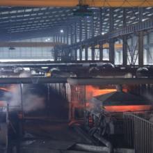 广西梧州市金海不锈钢有限公司生产加工压延不锈钢热轧卷冷轧卷钢带批发