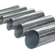 供应佛山201不锈钢装饰管202不锈钢管