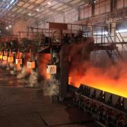 广西梧州市金海不锈钢有限公司生产图片