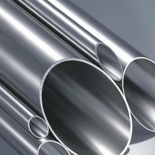 佛山不锈钢管生产厂家图片