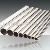 供应SUS201不锈钢直纹管,不锈钢D形管,不锈钢平椭圆管,不锈钢扇