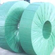 供应201不锈钢酸洗卷带热轧卷冷轧卷压延分条钢带