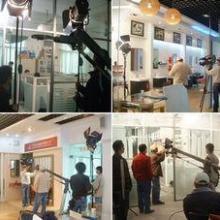 供应广州各类活动摄影录像