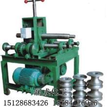 供应弯管机卧式弯管机立式弯管机手摇式弯管机15128683426图片