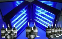 贵阳供应紫外线灯管