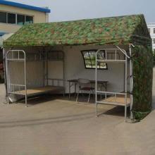 甘肃棉蓬厂家 青海棉蓬批发 找兰州富强帐篷厂 价格最优