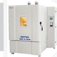供应银河仪器有限公司低温低气压试验箱QD61批发