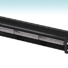 供应PA-50350-Y1110-横流扇-亨成电子