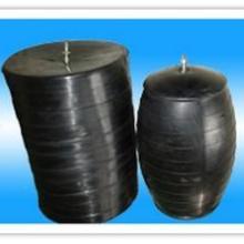 供應橡膠水堵 堵水氣囊 管道封堵氣囊 專業疏通設備圖片
