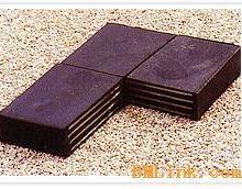 供应橡胶支座盆座 正大四氟板支座 特殊型号 特殊提前订做 批发