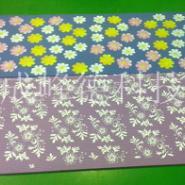 木制品uv平板打印机直接彩印效果好图片
