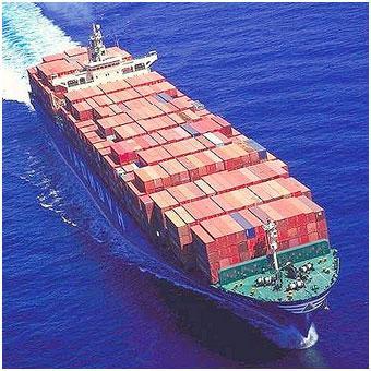 内贸海运图片|内贸海运样板图|聊城到珠海运费