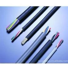 供应VCTF电缆,60.3,日本VCTF电线,上海厂家,4芯2.5批发