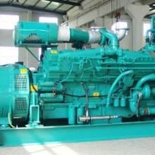 供应南通帕欧发电机组DY-P400价格图片