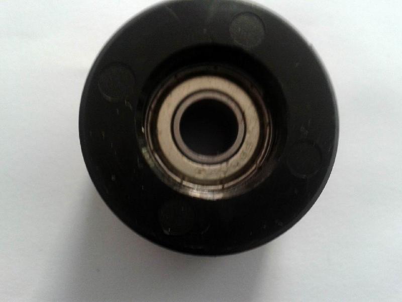 供应平带轮报价  平带轮供应厂家   平带轮价格
