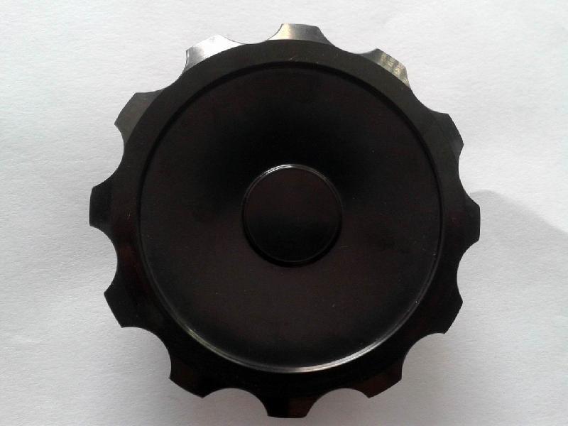 供应小波纹手轮报价 小波纹手轮供应厂家 小波纹手轮价格