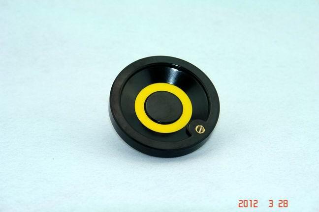 供应小手轮用途广泛款式新颖物美价廉