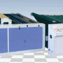 供应TM-G5型半自动裱纸机