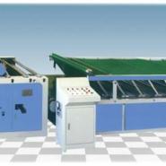 TM-G型系列半自动裱纸机图片