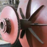 鑫科废橡胶炼油设备报价-自动化生产