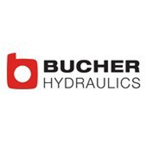 供应瑞士BUCHER泵阀门