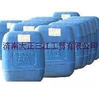 枣庄防锈剂