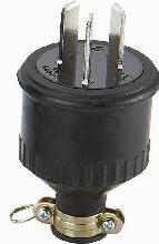 供应工业插头插座